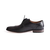 Clarks 其乐 男士商务休闲鞋新款商务皮鞋【美国直邮】
