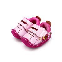 【119元任选2双】百丽Belle童鞋幼童鞋子特卖童鞋宝宝学步鞋(0-4岁可选)CE5503