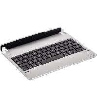 华为揽阅M2-A01w/L蓝牙支架键盘M2-10 10.1寸平板多功能
