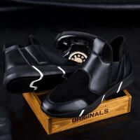 阿迪达斯支撑adiasZC 2017春夏新款时尚休闲鞋韩版潮鞋低帮鞋个性潮流男鞋