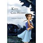 【预订】Kath E I Fantasmi Di Casa Hesbaye