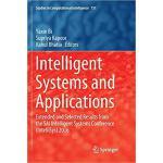 【预订】Intelligent Systems and Applications: Extended and Sele