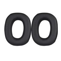 小米头戴式耳套 轻松版耳套海绵套耳罩耳塞套 耳机皮套 耳机配件