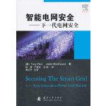智能电网安全:下一代电网安全