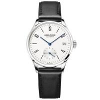 艾戈勒女表时尚潮流手表简约 全自动机械表皮带防水女士腕表1
