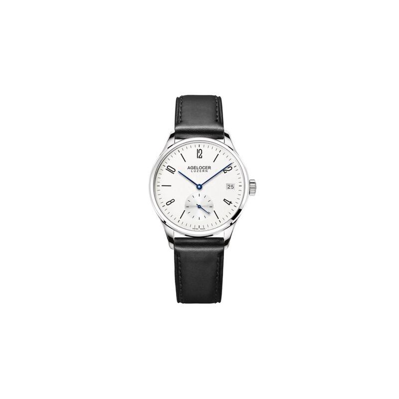 艾戈勒女表时尚潮流手表简约 全自动机械表皮带防水女士腕表1支持七天无理由退换货,零风险购