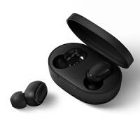 【当当自营】小米(MI)Redmi AirDots 红米无线蓝牙耳机