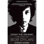 Down the Highway 英文原版