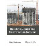 【预订】Building Design and Construction Systems 9781641721202