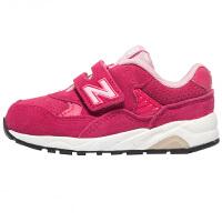 New Balance/NB小童鞋0-4岁男童女童学步鞋KV580KPI