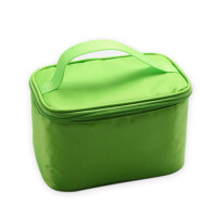 饭盒保温包 便捷简约便当包 午餐袋手提收纳袋小拎包