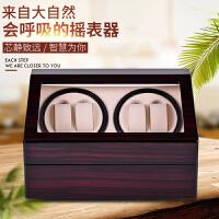 品质摇表器摇摆盒机械表自动上链盒手表上弦器晃表器旋转表盒