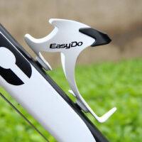 自行车水壶架山地公路 铝合金一体单车水壶架 骑行装备水架 杯架