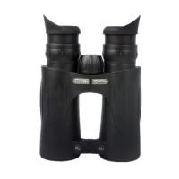 原装德国视得乐锐视 Wildlife XP 8X44 10x44高清中空双筒望远镜微光夜视2303/2302