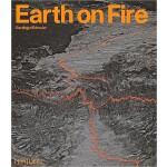 【预订】Earth on Fire: How Volcanoes Shape Our Planet