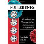 【预订】Fullerenes 9781439806425
