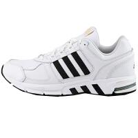 Adidas阿迪达斯男鞋EQT运动鞋休闲跑步鞋FU8348