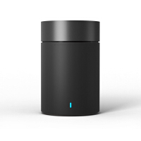 Xiaomi/小米 小米小钢炮蓝牙音箱2 无线迷你家庭用台式便携音箱