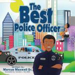 【预订】The Best Police Officer