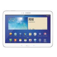 三星GALAXY Tab 3 P5200 娱乐手机平板电脑 联通3G