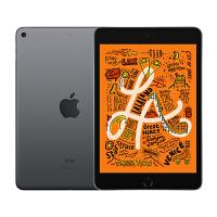 【当当自营】Apple iPad mini 2019年新款平板电脑 7.9英寸(256G WLAN版/A12芯片/Re