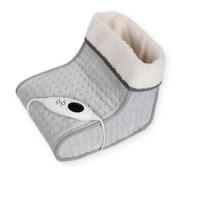 暖脚宝电暖鞋电热鞋插电加热坐垫电热垫暖脚垫办公室