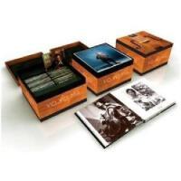 现货 进口原版 马友友30周年录音全记录套装 90CD Yo-Yo Ma: 30 Years