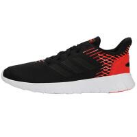 Adidas阿迪达斯 男鞋 运动休闲耐磨轻便跑步鞋 F36997