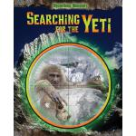 【预订】Searching for the Yeti