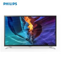 飞利浦(Philips)43PFF5200系列 43英寸安卓液晶智能电视全高清1920×1080 网络平板42