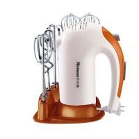 打蛋器大功率家用电动手持搅拌机奶油机和面机