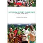 【预订】Biocultural Diversity Conservation 9781844079209
