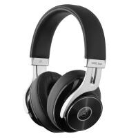 Edifier/漫步者 W855BT蓝牙4.1语音通话无线有线双用头戴式耳机