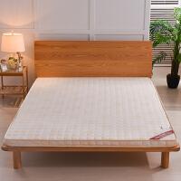 床�|加厚榻榻米床�|子��|地��W生宿舍床�|1.2米床�|被床褥1.5米