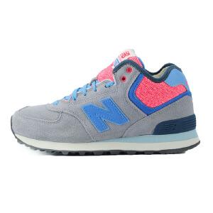 New Balance NB 女鞋复古运动休闲跑步鞋WH574WC