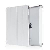 iPad4苹果2平板电脑3卡通保护皮套A1458 59 60爱派四代a1396外套