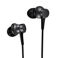 【当当自营】小米(MI)小米活塞耳机 清新版 入耳式 通用耳麦