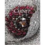 【预订】Carnet by Michelle Ong 9780500021637