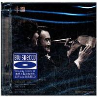 中国爱乐乐团・余隆・王健/张安详(蓝光CD)