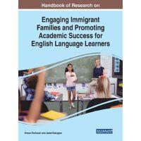 【预订】Handbook of Research on Emerging Immigrant Families and