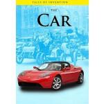 【预订】The Car