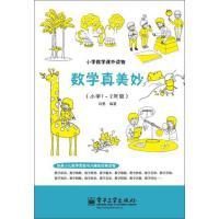 数学真美妙刘勇电子工业出版社