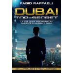 【预订】Dubai Top-Secret: La Tua Guida Per Iniziare Ad Investir