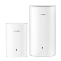 【支持当当礼卡】华为(HUAWEI)华为NM存储卡256GB 适用mate20mate30p30p40pro系列手机视频