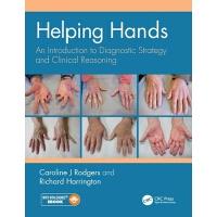 【预订】Helping Hands: An Introduction to Diagnostic Strategy an