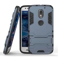 摩托罗拉 MOTO E3三防保护套 e3保护壳 摩托罗拉 MOTO E3 5英寸 手机壳 保护壳 保护套 手机套 抗震