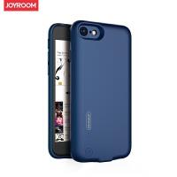 JOYROOM/机乐堂 iphone7plus充电宝适用苹果8专用移动电源手机壳便携冲8P iPhone6 plus【