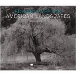 英文原版 波士顿美术馆2020年挂历 爱德华・韦斯顿美国风光摄影 艺术日历 Edward Weston America