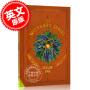 预售 巫兹纳德系列 第 1季 科比遗作珍藏限量版绒布封面英文原版科比布莱恩特Wizenard Series:Season One Collector's Edition