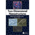 【预订】Two-Dimensional Nanostructures 9781138075955